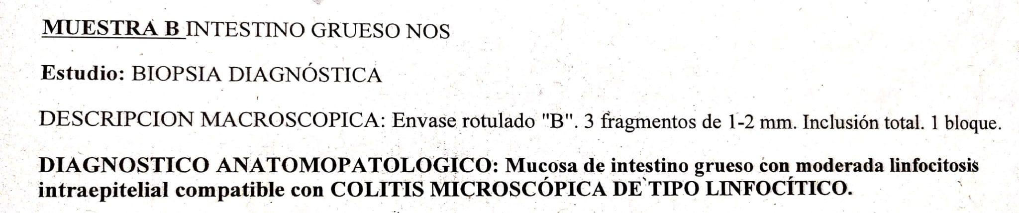 colitis_linfocitica_biopsia