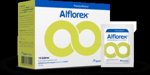 alforex_colon_irritable