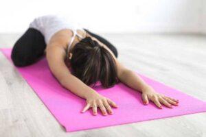 ejercicios_relajacion_colon_irritable
