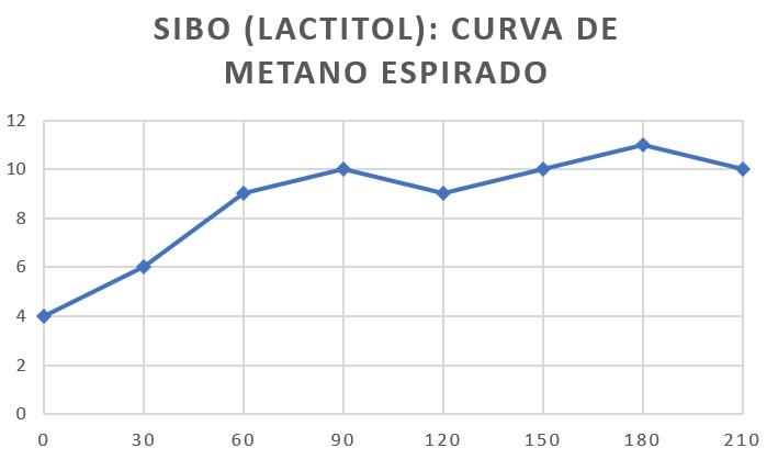 sibo-metano